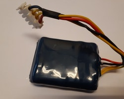 Al-Ko Robolinho Batteri 500-700