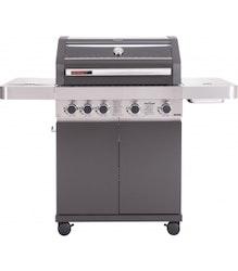 Gasol grill MB4000 Masport