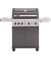 Gasol grill MB4000 Masport art:134223