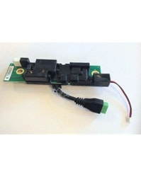 Base Station Board C SPP7007B