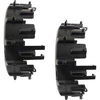 Robogrip for RS models Artnr:MRK6022A
