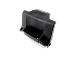 Robomow Batteri till RC/TC/MC Artnr: MRK7005A
