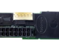 Robomow Front Board S 1150 (2014)