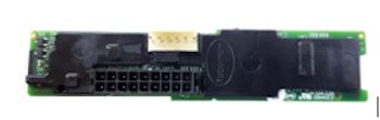 Robomow Front Board S 1150:- (2014) Artnr: ESB6003G