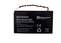 Robomow Lead Acid 12v Battery RX Artnr: MRK9101A