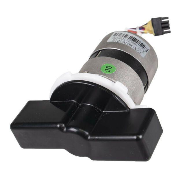 Robomow Mowing Motor Brushless assy Artnr:SPP6111A