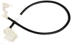 RC front cable