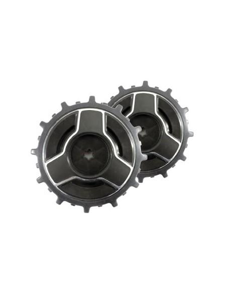 Drivhjul RX