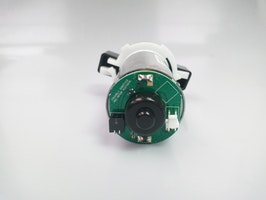 Robomow Klippmotor SPP7013A