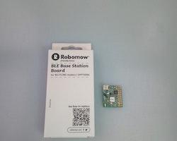 Robomow Laddkort BLE RC 2014-2017