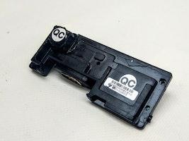 Robomow RS / RC / RX GSM-2-modul