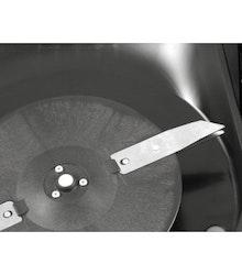 AL-KO Robolinho Knivplatta inkl. Knivar (280 mm)