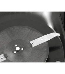 AL-KO Robolinho Knivplatta för 3000/3100