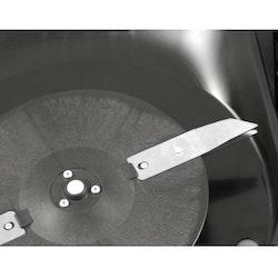 AL-KO Robolinho Knivplatta för 3000/3100 beställningsvara
