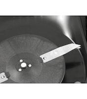 AL-KO Robolinho Knivplatta modell 4000/4001