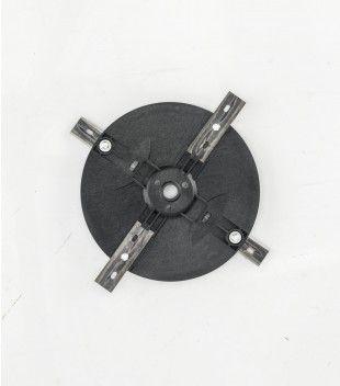 AL-KO Robolinho Knivtallrik modell 700 / 1150