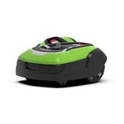Greenworks, Powerworks, Cramer Batteri