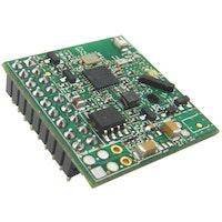 Robomow RC Board Base Station med Bluetooth