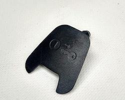 Robomow Magnetlås nyckel RX