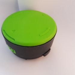 GreenWorks,PowerWorks Trimmerhuvud Artnr: RA34151334V1