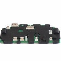 Robomow RX Moderkort SESB9000G2