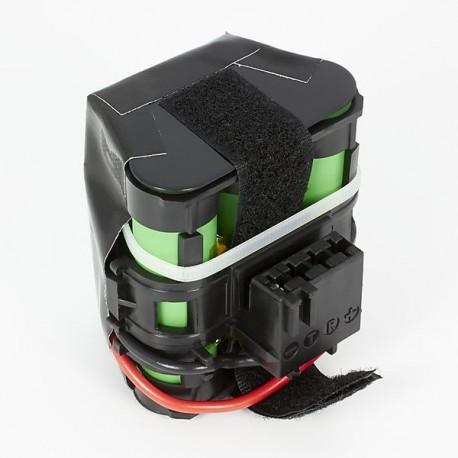 Gardena  Batteri Li Robot