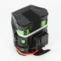 GARDENA  Batteri Litium Robot