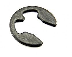 Robomow Snap-ring för 6 mm axel