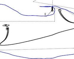 Collision Sensor kort