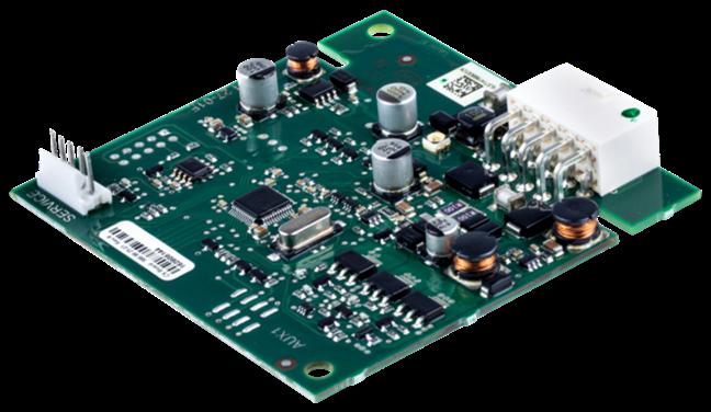 Gardena Kretskort Smart System