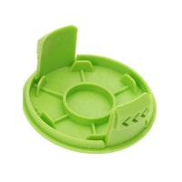 GreenWorks Spol lock