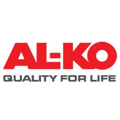 AL-KO Wifi kort