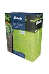 Weibulls Gräsfrö Extra green 3 kg