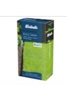 Weibulls Gräsfrö Extra Green 1 kg