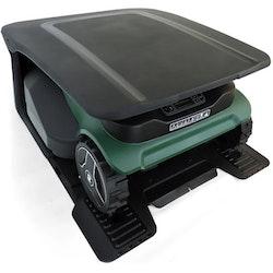 Robomow Robohome RS Modell