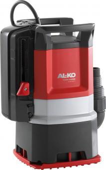 Al-Ko Dränkbar Pump Twin 14000