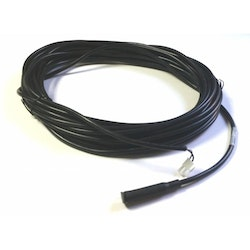 Robomow 15m Kabel RC/MC/TC