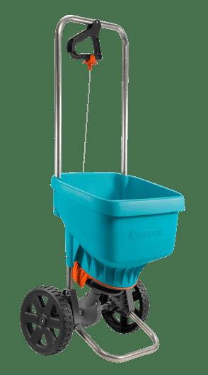 Gardena Universalpridare XL