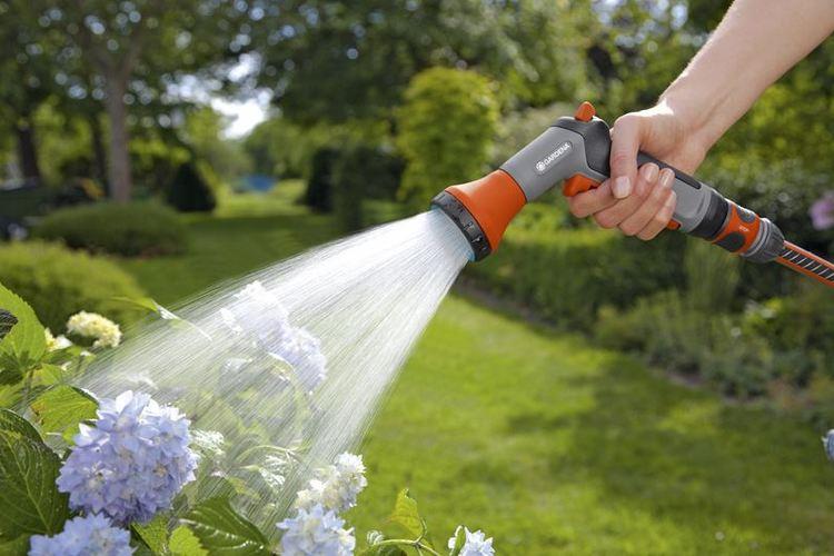 Gardena Classic sprinklerpistol
