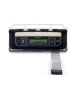 Robomow Display RS MSB6340B beställningsvara