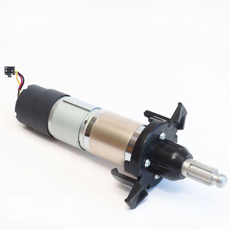 Drivhjulsmotor till Robomow RS-TS-MS beställningsvara