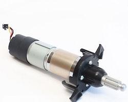 Drivhjulsmotor till Robomow RS-TS-MS Förväntad leverans i mitten av september