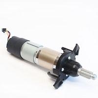 Drivhjulsmotor till Robomow RS-TS-MS