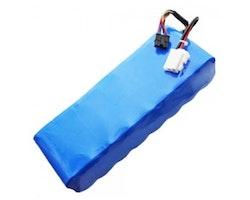 Robomow Batteri til RS modeller 6 ah