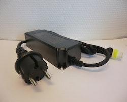Greenworks,Powerworks Transformator