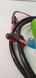 Greenworks Startknapp RA311021163V