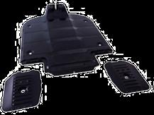 Robomow Laddplatta RS Modell