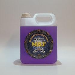 20/15% MRF Modell Racing Fuel 4 takt