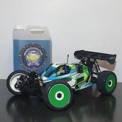 MRF Buggy PRO Fuel 12/25%