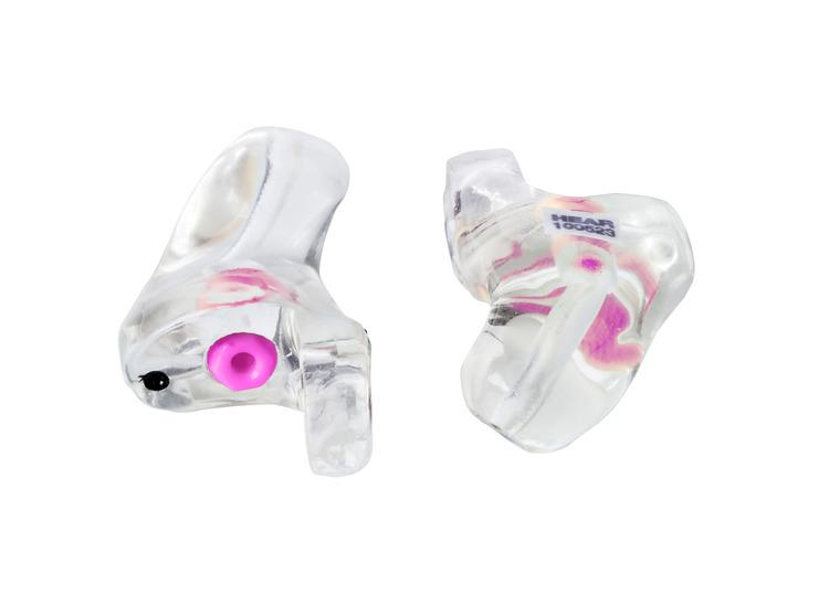 HEARsafer for skole/barnehage